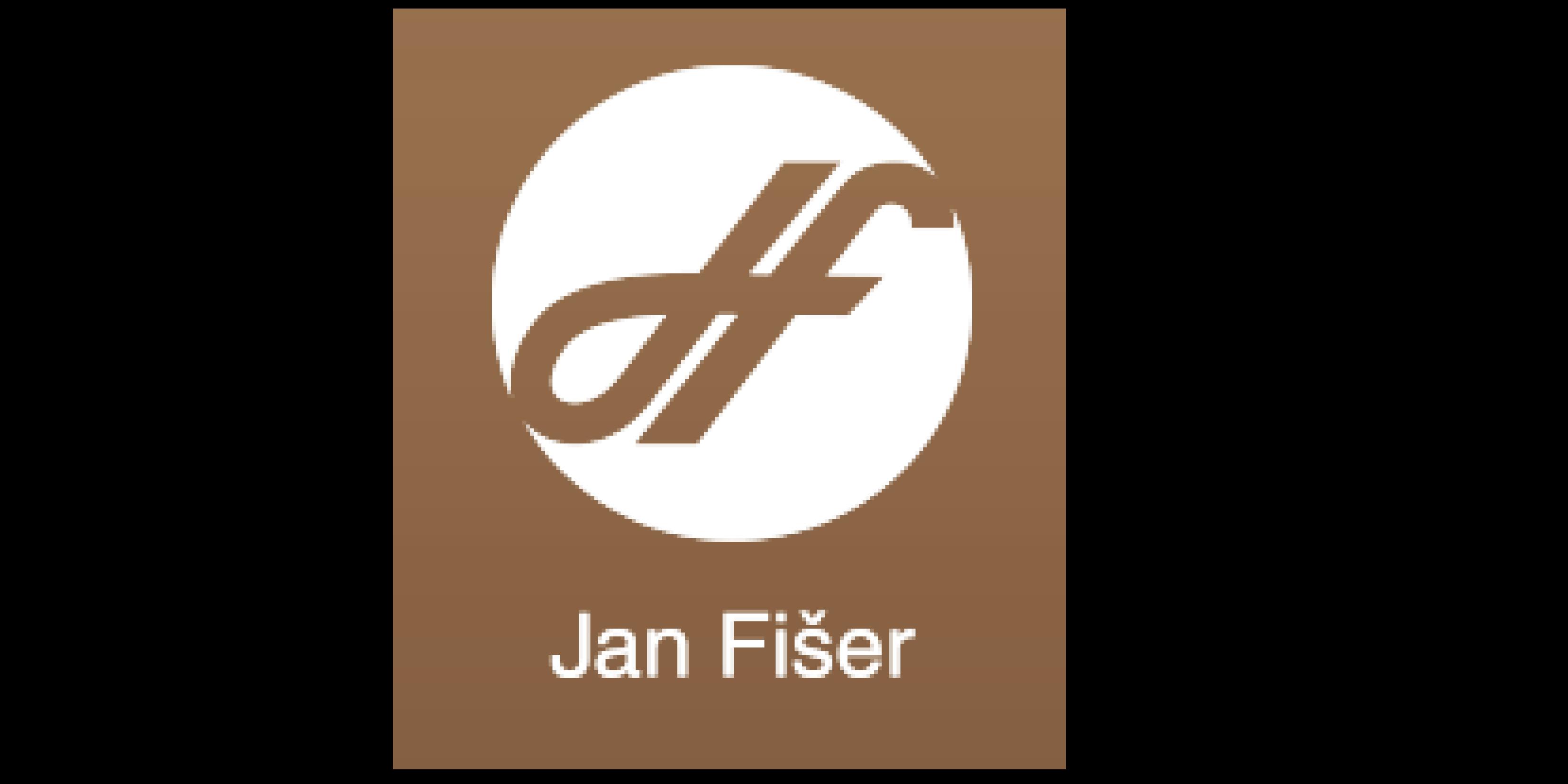 Mgr. Jan Fišer - advokát