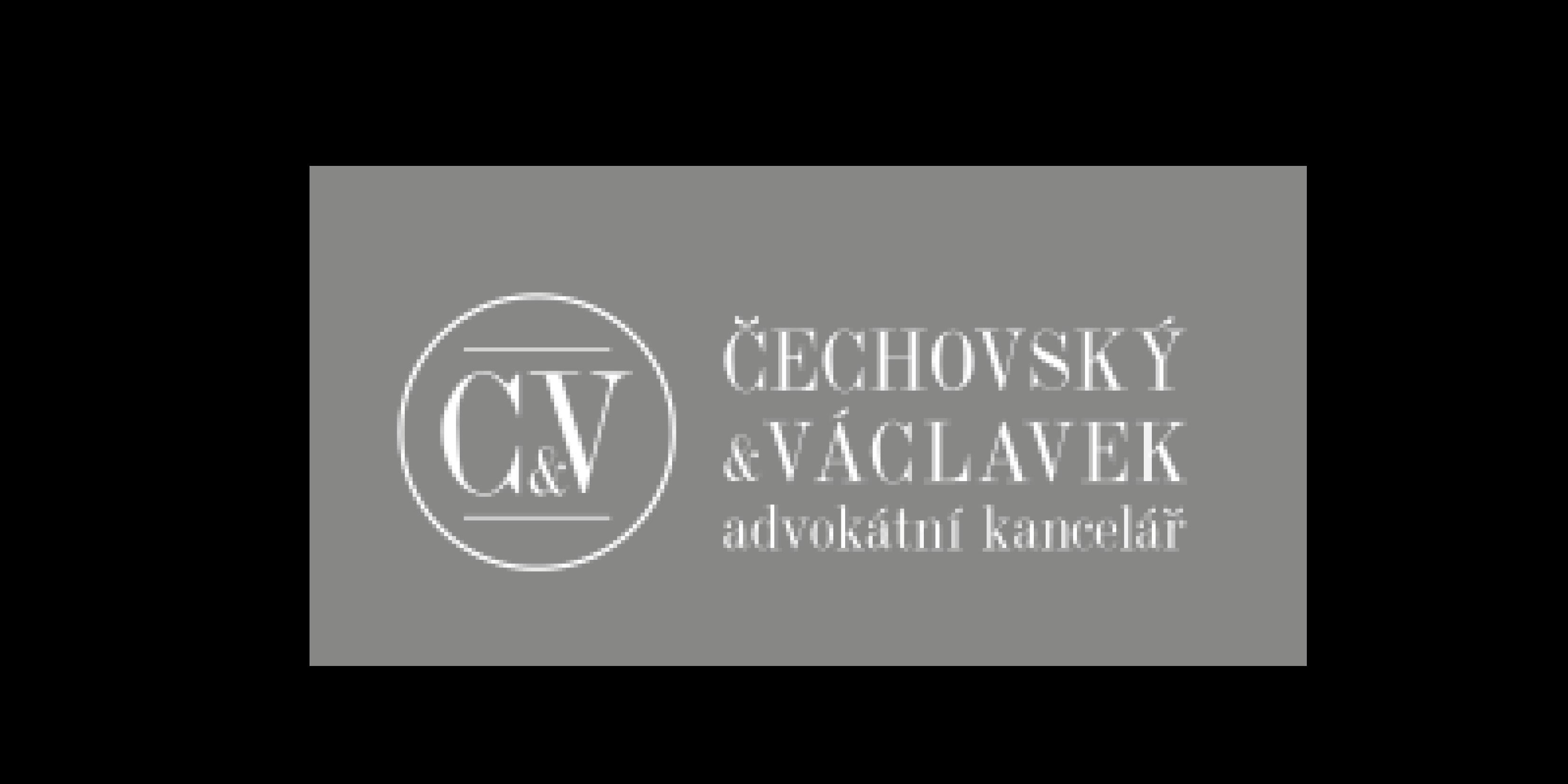 AK Čechovský & Václavek, s.r.o.