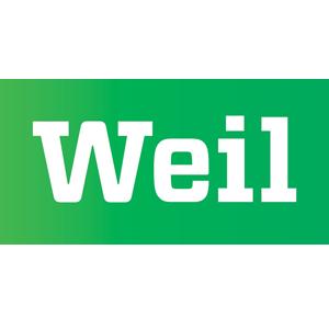 Weil, Gotshal & Manges, s.r.o.