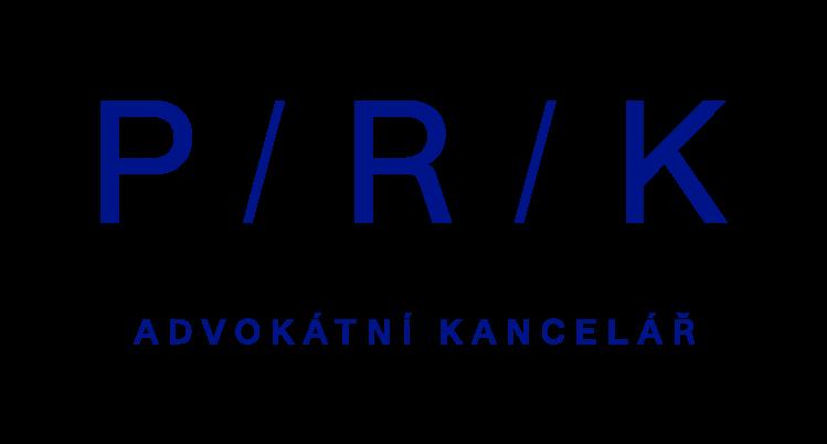 PRK partners
