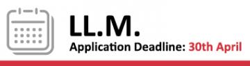 LLM-DL