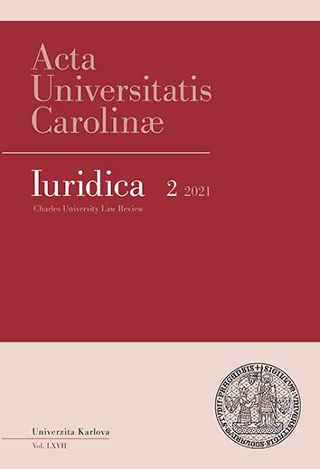 Iuridica_2_2021